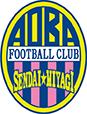 U-15 仙台AOBA(青葉)フットボールクラブ